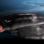 Star Trek: Enterprise – Revisited